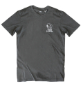 Levis Tシャツ