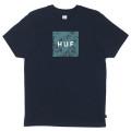 HUF/ハフ/Tシャツ
