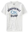 エロアポステール:Tシャツ
