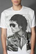 アーバンアウトフィッターズ/Urban Outfitters新作メンズTシャツ