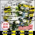 阪神タイガース 花  アレンジメント