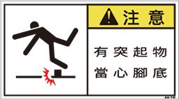 ZW-865-M      その他(90×50)