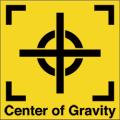 CG-004-L    重心位置 英語 (150×150)