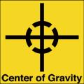 CG-008-L    重心位置 英語 (150×150)
