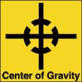 CG-008-M    重心位置 英語 (75×75)