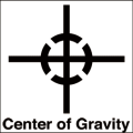CG-012-L    重心位置 英語 (150×150)