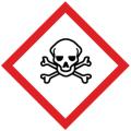 DK-004-L GHSラベル 急性毒性     (150x150)