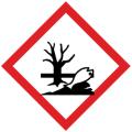 DK-007-L GHSラベル 水生環境有害性     (150x150)