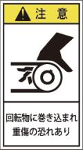 GH-2113-M 巻込まれ     (90×50)