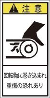 GH-2113-S 巻込まれ(61×31)