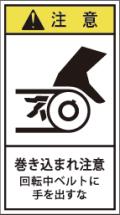 GH-2114-M 巻込まれ     (90×50)