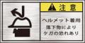 GKW-868-S その他   (61×31)