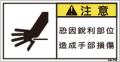 ZW-564-S   切断(61×31)