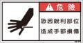 ZW-574-S   切断(61×31)