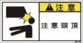 ZW-861-S      その他(61×31)