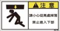 ZW-863-S      その他(61×31)