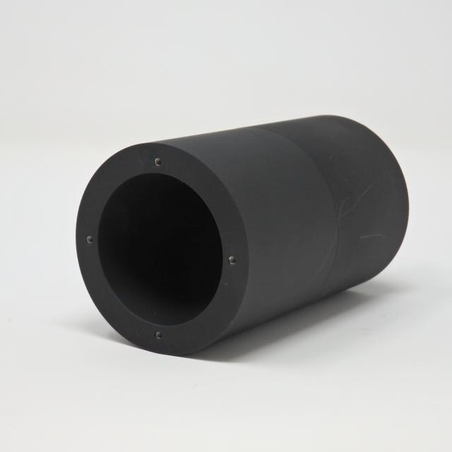 ビームダンパー TRAP-IT (ビームトラップ ビームディフューザー) ABD-2CNP  水冷 φ50mm 受光能力0~1kW スタンド無