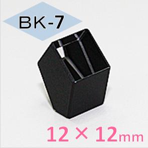 ペンタプリズム BK-7  12×12 mm