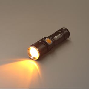 フォトリソ・メンテナンス用ライト SEBAPRO Light N