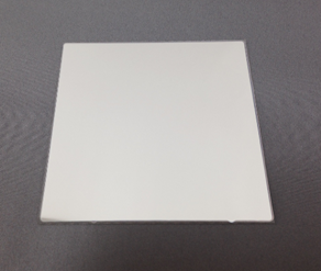 850nm バンドパスフィルター K0052  □10mm×t0.3mm