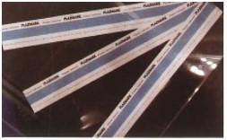 プラズマインジケータ PLAZMARK 大気圧プラズマ用 シート型 No.42(低感度) 5枚入