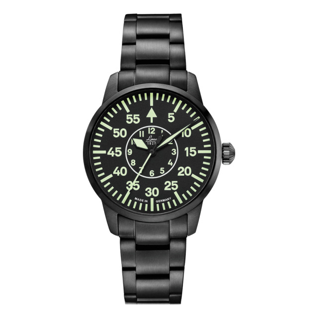 Laco 861900 PILOT Visby36 パイロット ヴィスビィ36