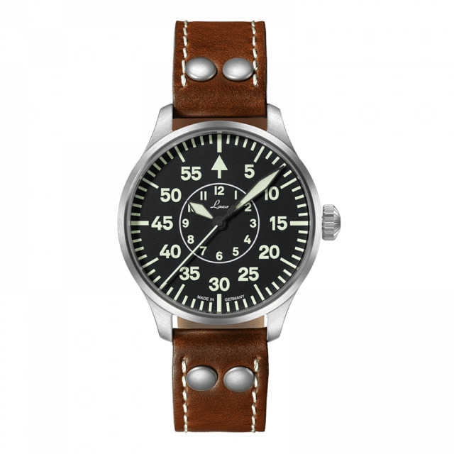 Laco 861990 PILOT Aachen39 パイロット アーヘン39