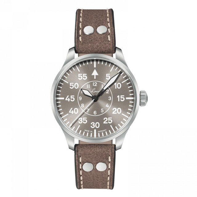 Laco 862126 PILOT Aachen39 Taupe パイロット アーヘン39 トープ