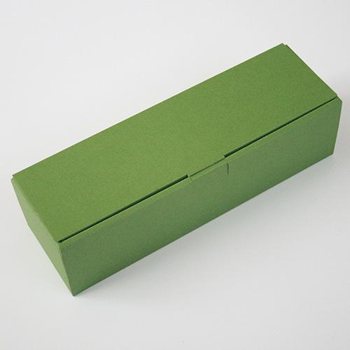 カペッツァーナ500用ギフトボックス2