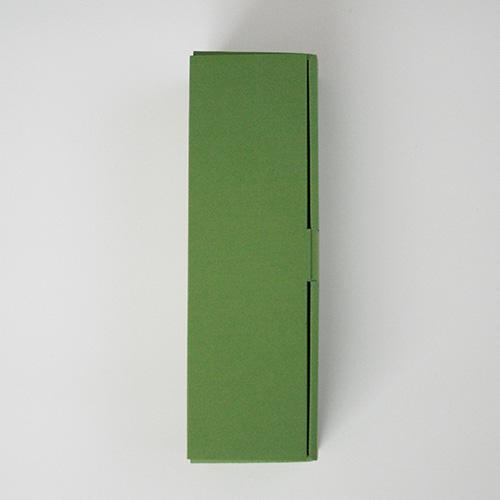 カペッツァーナ500用ギフトボックス3