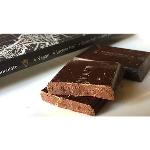 チョコレート ダーク