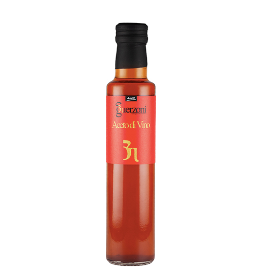赤ワインビネガー