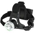 ラドウェザー LAD WEATHERヘッドランプ HEAD-LAMP01