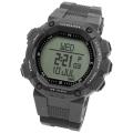 ラドウェザー LAD WEATHER GPSマスター ブラック 通常液晶 LAD006BK3