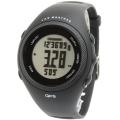 ラドウェザー LAD WEATHER GPSマスター2 ブラック LAD016BK
