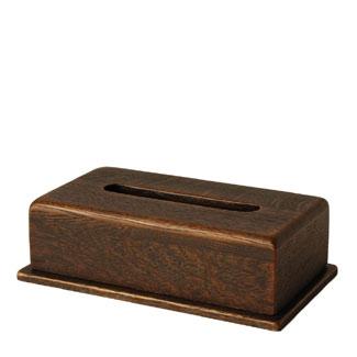 PROVINCIAL ティッシュボックス