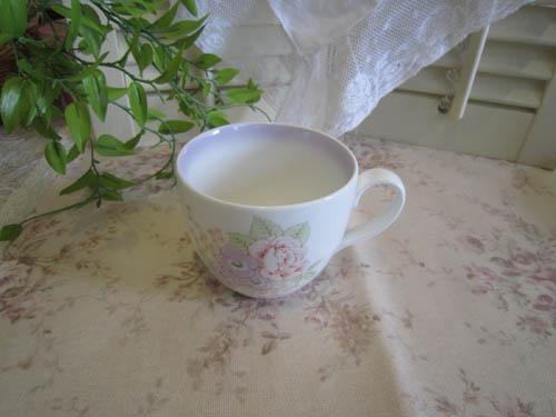 プランタン マグカップ