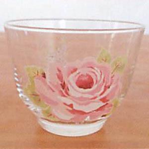 シャルール 冷茶グラス