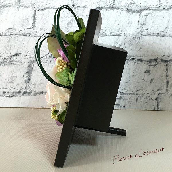 ココロ(ピンク)03