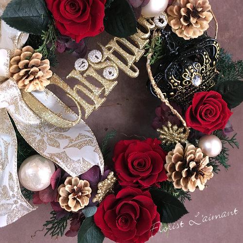フェスティブクリスマス02