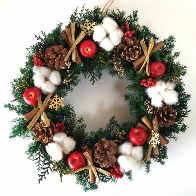 ハッピークリスマスM01