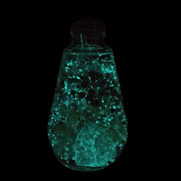 ルミナリウム01