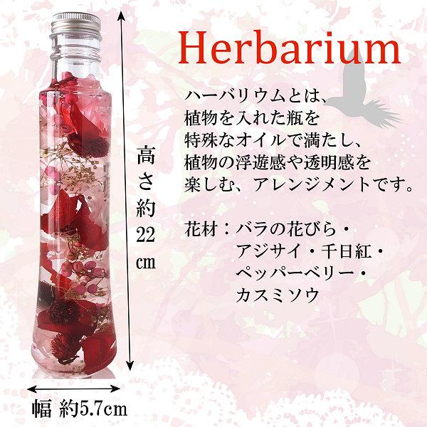ハーバリウムセット01