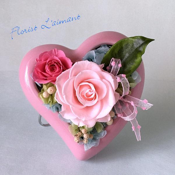 プチミニョン(ピンク)01