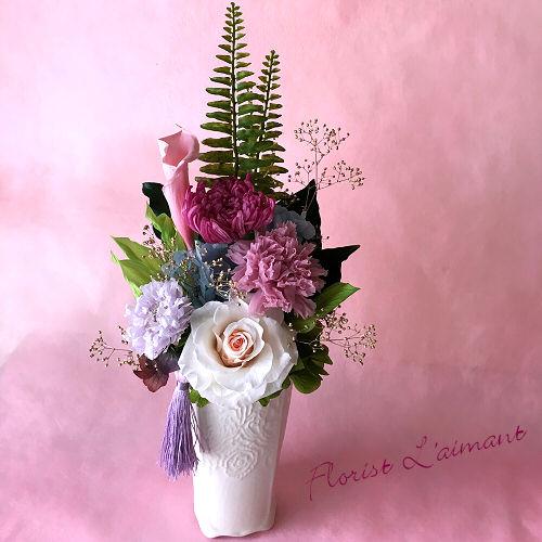 紫乃(ピンク)01