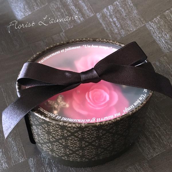 トリプレット(ピンク)02