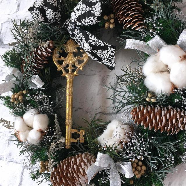 ホワイトクリスマス02