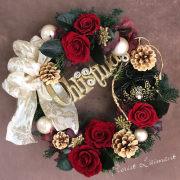 フェスティブクリスマス01