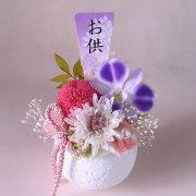 てまり(ピンク)03