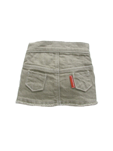 スカート SS